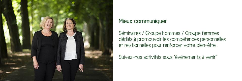 http://www.sex-o-log.ch/mieux-communiquer/