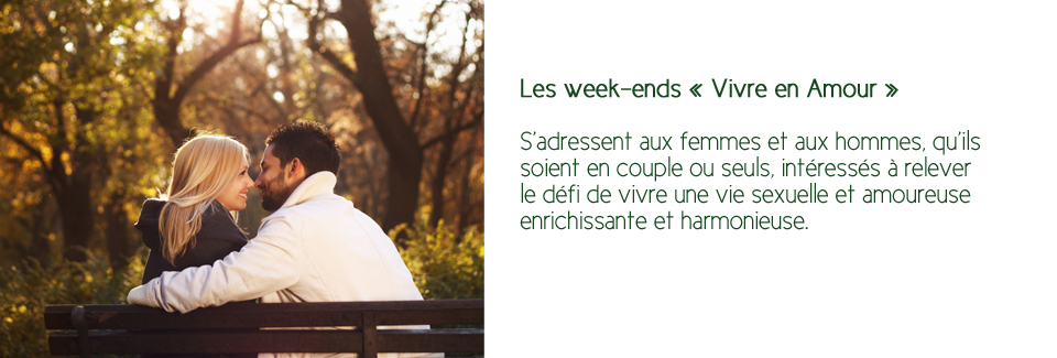 https://www.sex-o-log.ch/week-end-vivre-en-amour/